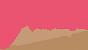 Pettersen Area Logo